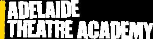 AdelaideTheatreAcademy_RGB_mixed-reverse-h